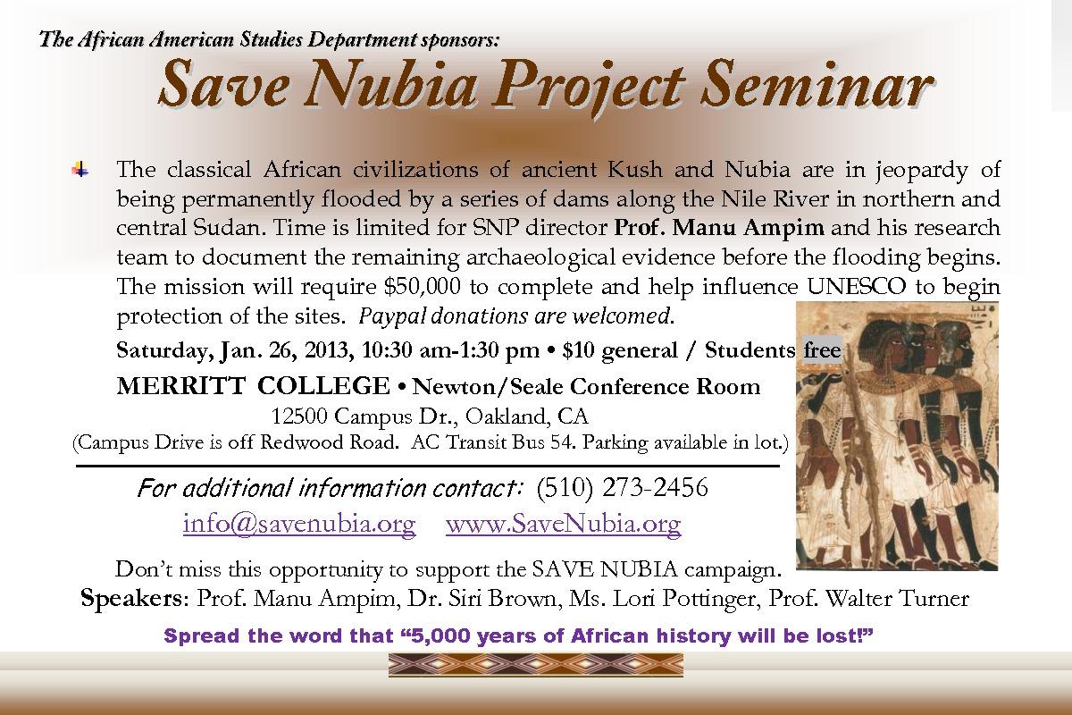 Jan. 26th event flyer (back)